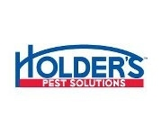 holder 39 s pest solutions in houston tx 77099 citysearch
