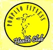 Pompano Fitness
