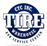 Tire Warehouse Of Union Street