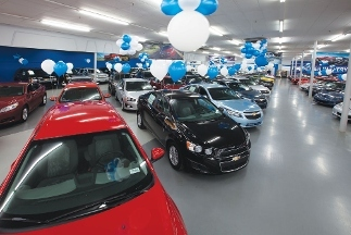 george matick chevrolet 77 14001 telegraph rd h n auto sales inc. Cars Review. Best American Auto & Cars Review