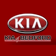 Kia Of Bedford