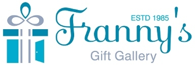 Franny's Gift Gallery And Hallmark Shop