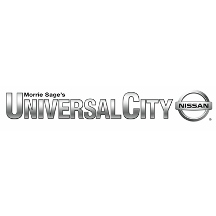 Universal City Nissan