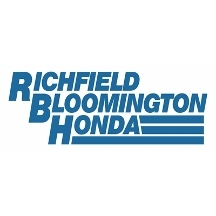 Richfield-Bloomington Honda