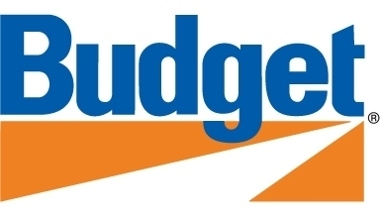 Budget Rent A Car NAPA