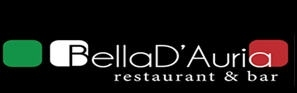 Bella D'Auria Restaurant & Bar