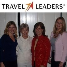 Travel Leaders - Jacksonville, FL