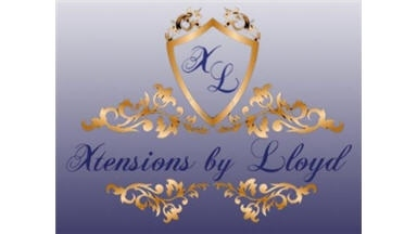 Xtensions by Lloyd