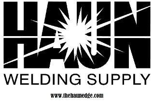 Haun Welding Supply, Inc.