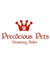 Precocious Pets Grooming Salon - Clearwater, FL