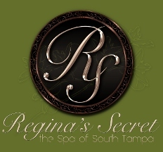 Regina's Secret Day Spa