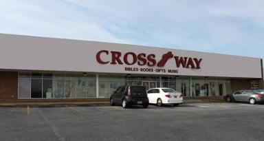 Cross Way Christian Supply