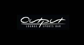 Output Lounge & Sports Bar