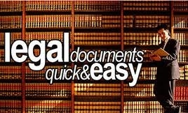 Accurate Paralegal Services