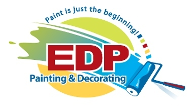 Edp Painting And Decorating