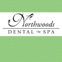 Northwoods Dental Spa