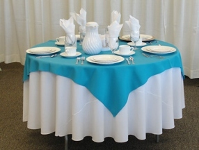 Elk Grove Party Rentals