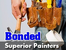 Superior Painters