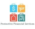 Protective Financial Services