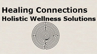 Healing Connections