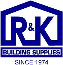 R&amp;K Building Supplies