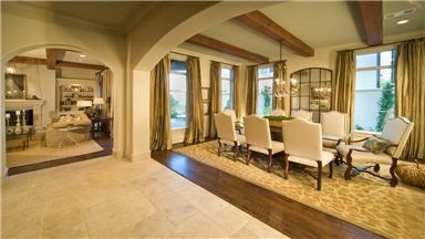 Rohe & Wright Builders - Houston, TX