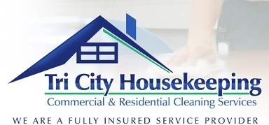 Tri City Housekeeping