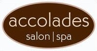 Accolades Salon I Spa