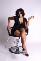 Xquisite Hair Design - Wyncote, PA