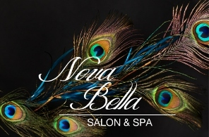 Nova Bella Salon &amp; Spa