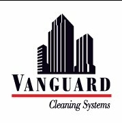 Vanguard Cleaning Systems - Mountlake Terrace, WA