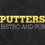 Putter&#039;s Bisto &amp; Pub (at Pheasant Run Golf Course)