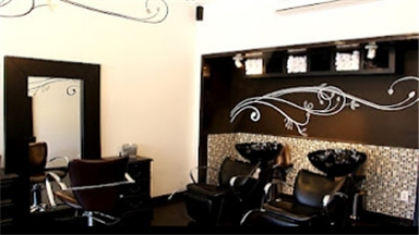 Blo it out in astoria ny 11105 citysearch for Blo hair salon