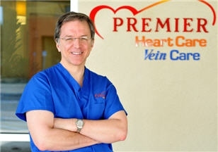 Premier Heart Care