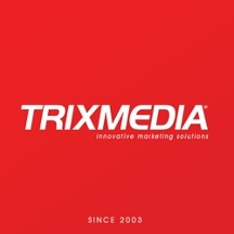 Trixmedia