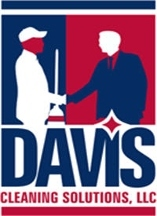 Davis Cleaning Solutions