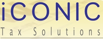 iCONIC Tax Solutions, Inc - Houston, TX