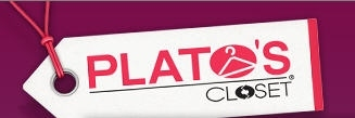 Plato&#039;s Closet