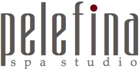 Pele Fina Day Spa Studio