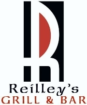 Reilley&#039;s Grill and Bar