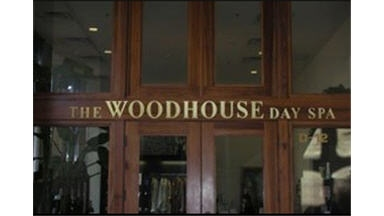 Woodhouse Day Spa