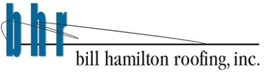 Bill Hamilton Roofing INC