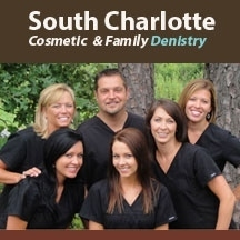 South Charlotte Family & Cosmetic Dentistry