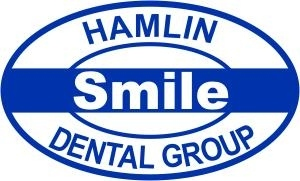 Hamlin Dental Group