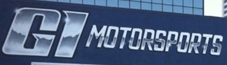 Gi Motorsports