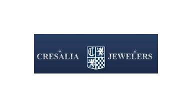 Cresalia Jewelers