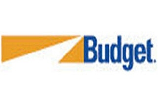 Budget Rent A Car Boston Logan Intl Airport - Boston, MA