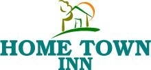 Home Town Inn