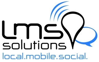 Lms Solutions INC