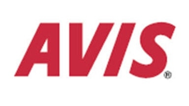 Avis Rent A Car St Paul